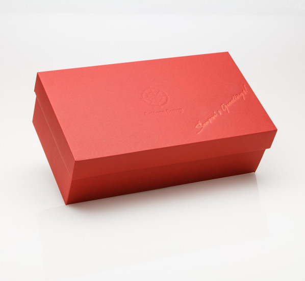 Эксклюзивные бизнес-подарки Gettone