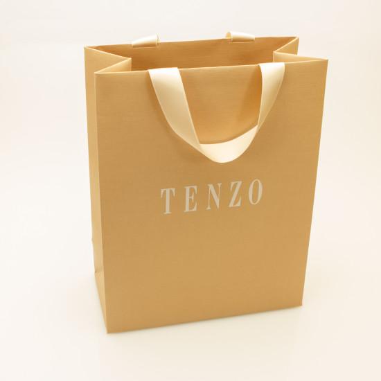 Бумажный пакет Tenzo