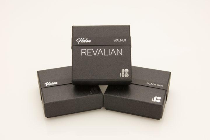 Подарочные коробки Эстонии 100